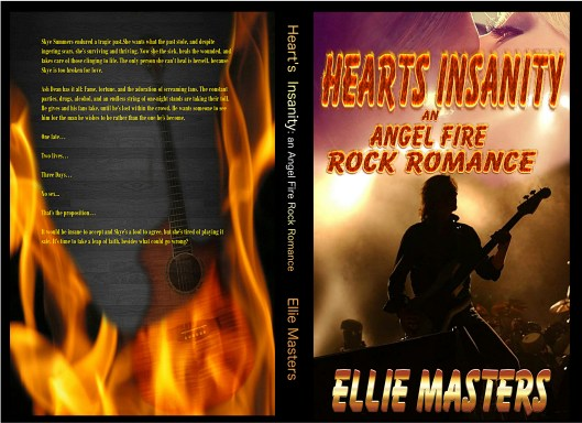 Hearts Insanity Createspace cover TAKE TWO file
