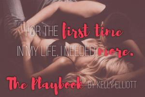 playbook-teaser-6