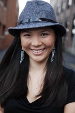mary-author-photo