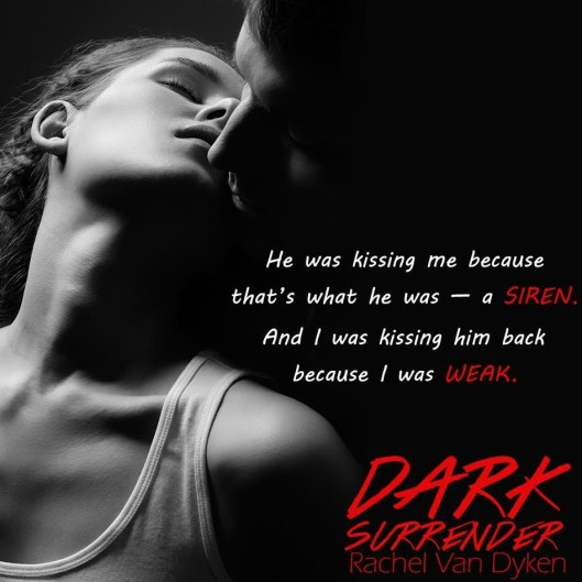 dark-surrender-excerpt