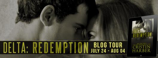 deltaredemption-tour