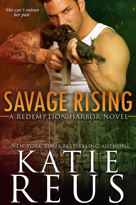 Savage_Rising_1600x2400