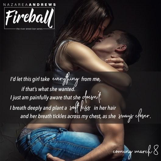 FIREBALL_Teaser2.jpg