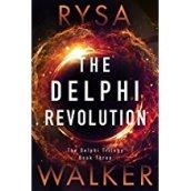 Delphy Revolution