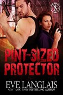 Pint Sized Protector