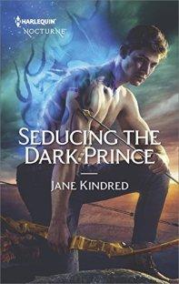Seducing the Dark Prince