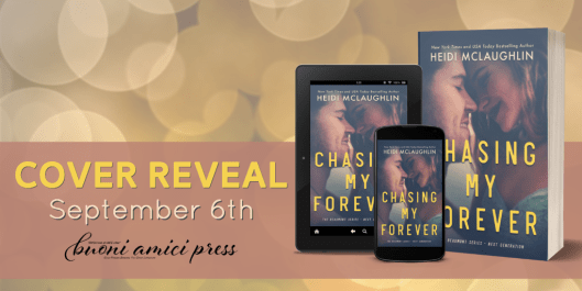Chasing My Forever by Heidi McLaughlin Cover Reveal Twitter.png