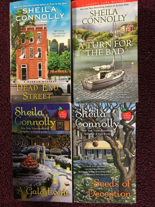 Cozy Mystery Giveaway 1.jpg