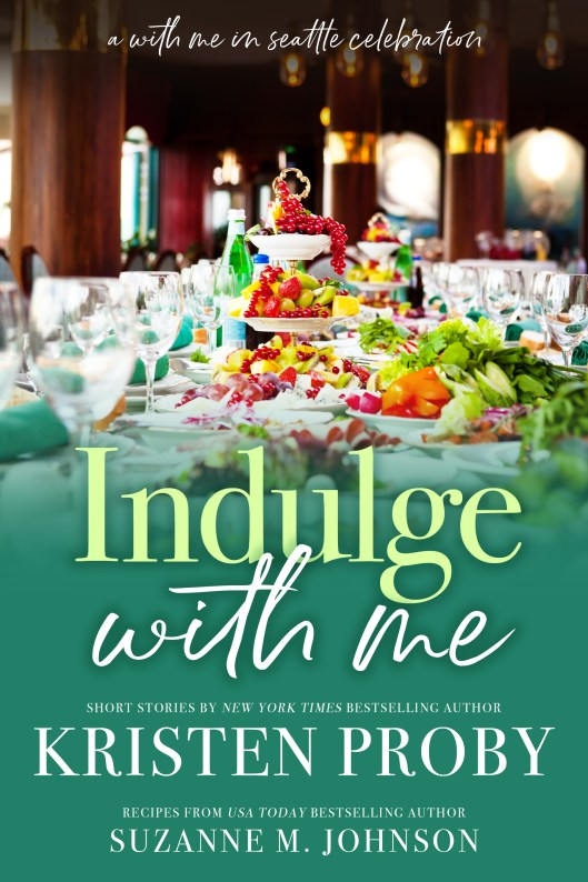 Indulge With Me Cookbook_300dpi
