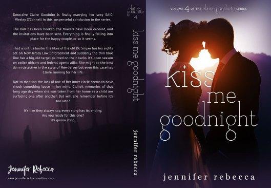 KissMeGoodnight-wrap