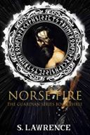 Norse Fire