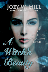 AWitchsBeauty-Cover-200x300