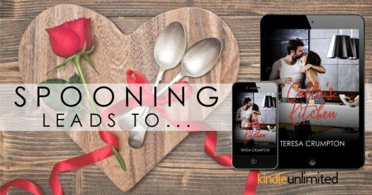 Calla's Kitchen w Heart.jpg