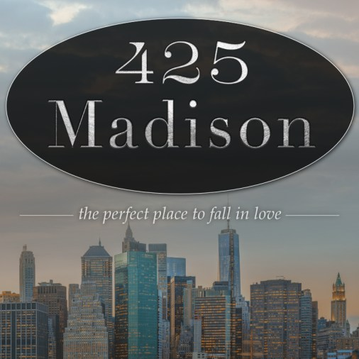 425 Madison_profile pic1