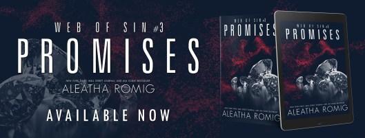 Promises_availnowbanner