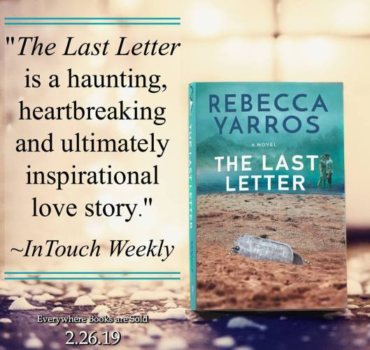 TheLastLetter_InTouch_Review_Teaser