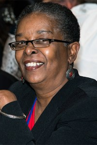 Author Pic - Beverly Jenkins