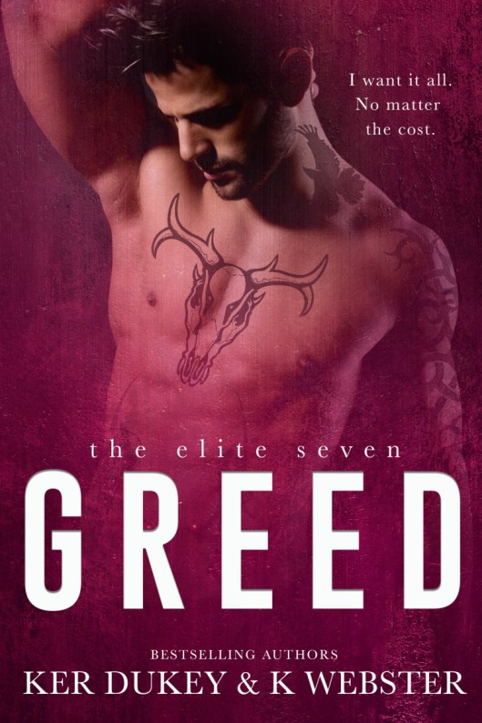 !Greed