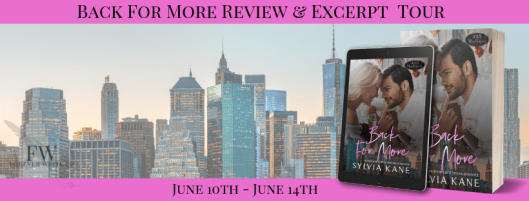 Review & Excerpt Tour (14)