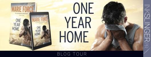 OYH_blogtour