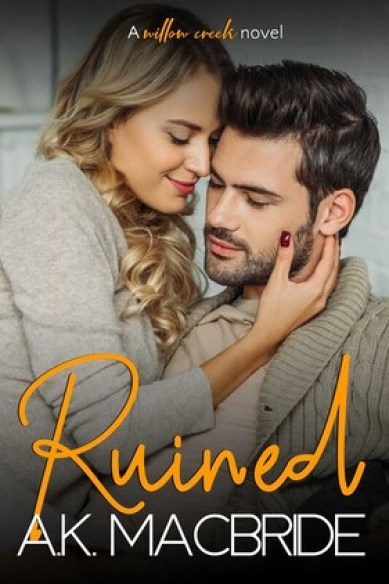 ruined-kindle-new