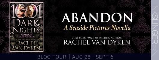 Abandon-RVD_blogtour (1)