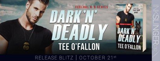 DarkNDeadly_releaseblitz