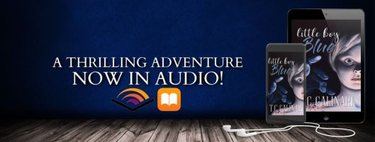 LBB_AUDIO_BANNER