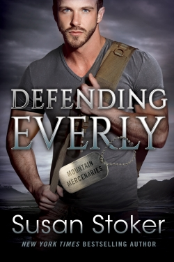 defending-everly