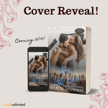 Cover Reveal! (1)