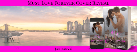Review & Excerpt Tour (42)