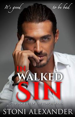 In Walked Sin