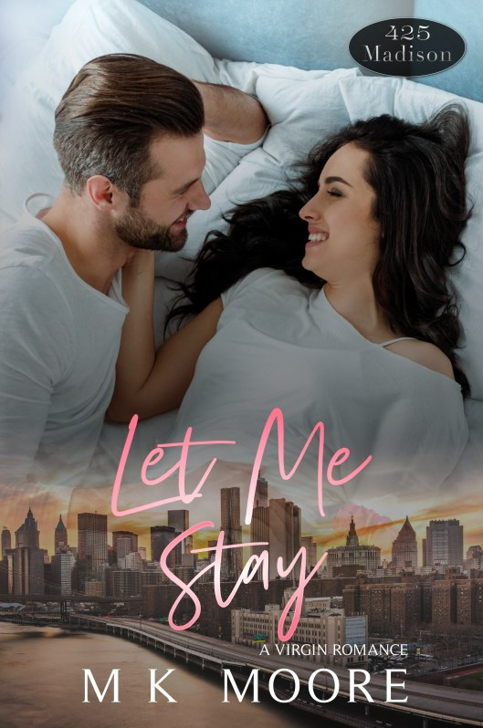 Let Me Stay_ebook