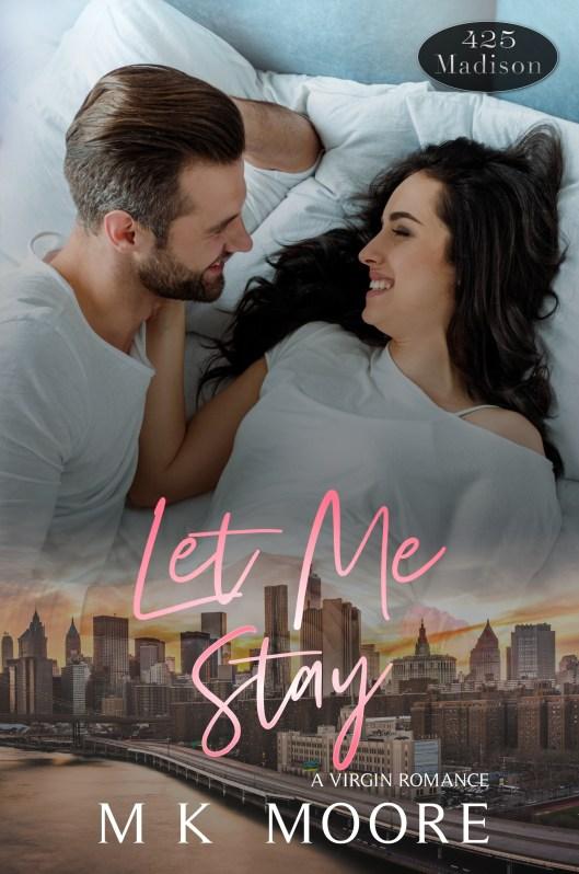 Let Me Stay_ebook (1)