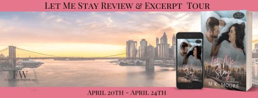 Review & Excerpt Tour (64)