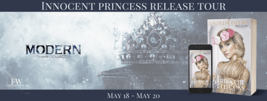 Innocent Princess_MPC banner