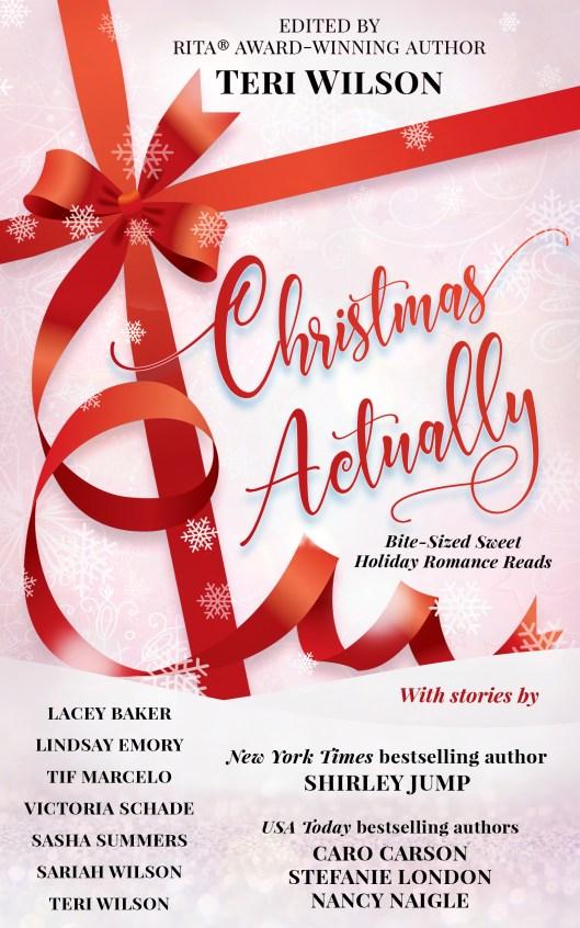 ChristmasActually-eBook-FINAL