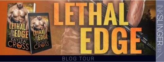 LETHALEDGE_blogtour