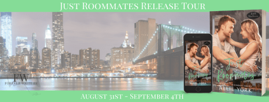 Review & Excerpt Tour (92)