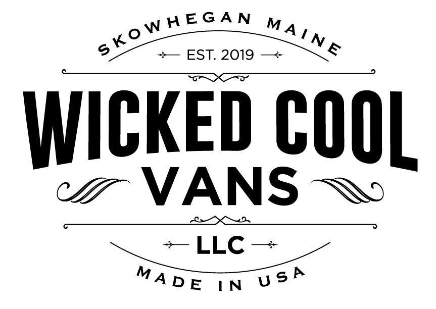 Wicked Cool Vans LLC