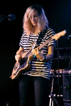 Slothrust-Phx-2015-10-18--039-2