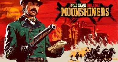 red dead redemption 2 moonshiner