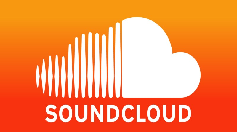 soundcloud banned from twitch