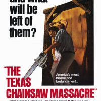 The Texas Chainsaw Massacre Movie Poster 1974 1020198670