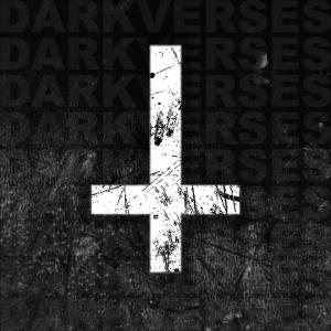 dark verses cover
