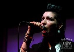 Cauldronated Live Video @ Klub Wicked 7 June 2014