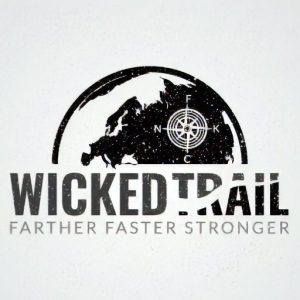 Wicked Trail