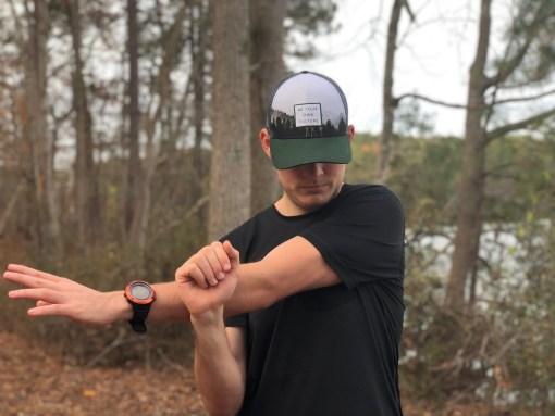 trail-running-hat