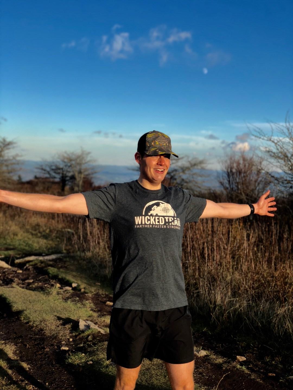 Become An Ultra Runner | Runner Happy