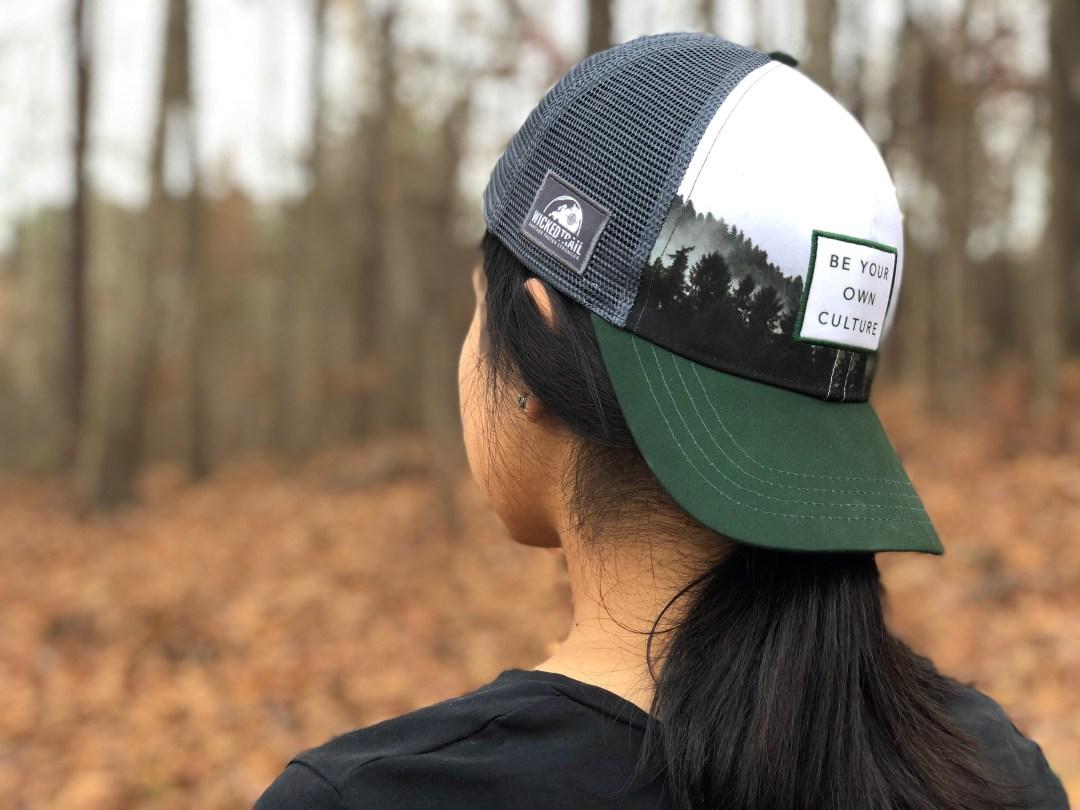 Ultra Marathon DNF | Wicked Trail Running